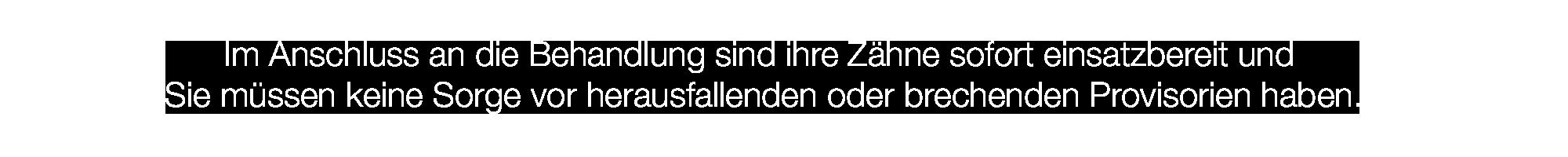 sandmann_text osnabrück